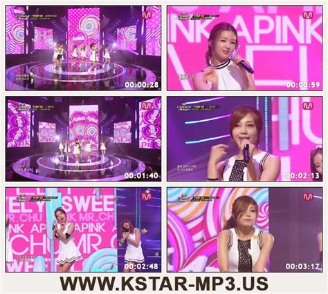 download mp3 free what about us pink download a pink mr chu m countdown 2014 05 08
