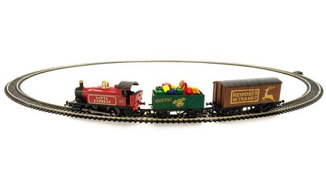 trains sets hornby sets set accessories building and