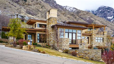 utah house country club villas for sale in provo utah country club