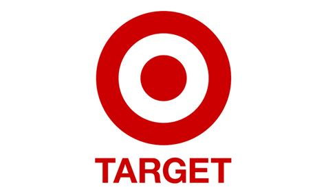 Target Baby by Get A Welcome Kit From Target Worth 50 Get It Free