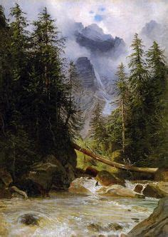 Bilder Selber Malen Auf Leinwand 1880 by Moln 225 R J 243 Zsef Tarpataki T 225 J 1880 As 233 Vek Olaj Karton