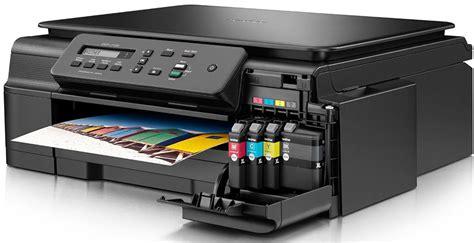 Printer Dcp J100 Inkbenefit jual printer dcp j100 inkbenefit jagoan printer