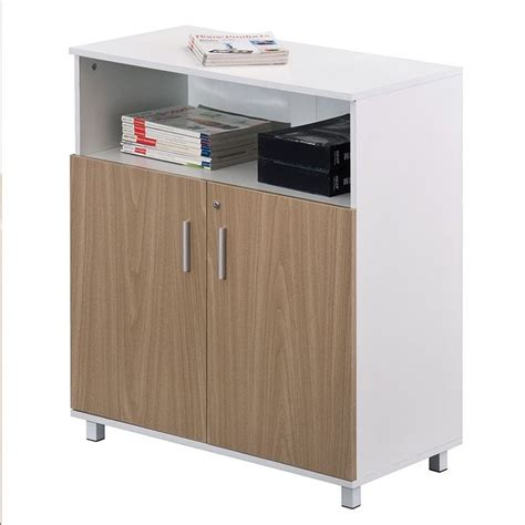 office storage cabinets with doors 62 best filling cabinet images on cabinet