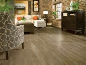 Types Of Vinyl Flooring Types And Series Of Vinyl Flooring Planks Flooring Stuffs Ideas