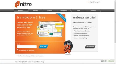 compress pdf in nitro nitro pdf free merge addictfiles