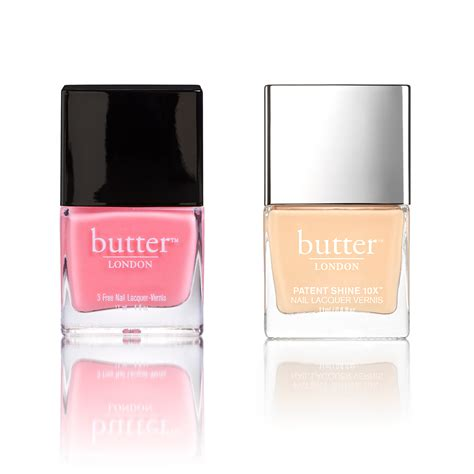 butter london nail polish colors the most popular nail polish colors from your favorite