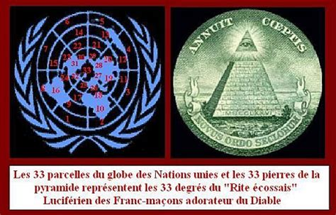 illuminati usa conspiraciones hoy enero 2011