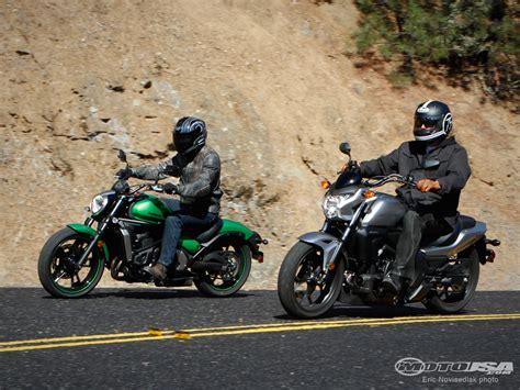 Yamaha Motorrad Usa by Honda Motorcycles Motorcycle Usa