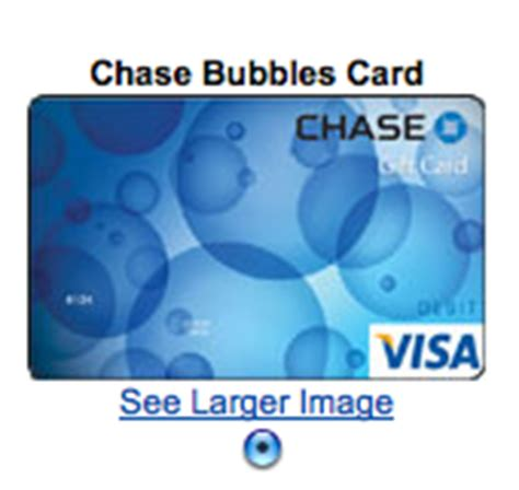 Chase Visa Gift Cards No Fee - fees waived for limited time on chase prepaid visa debit cards good way to pay