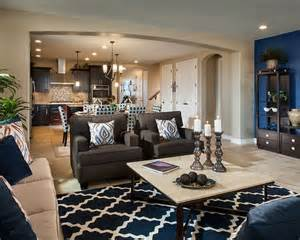 model home decorating ideas model home interior decorating ideas the best