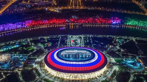 cgv world cup stadium 2018 world cup final stadium luzhniki stadium