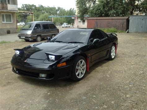 manual cars for sale 1992 mitsubishi gto lane departure warning 1992 mitsubishi gto photos 3 0 gasoline manual for sale