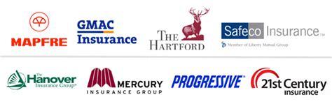 auto insurance orlando orlando car insurance insurance