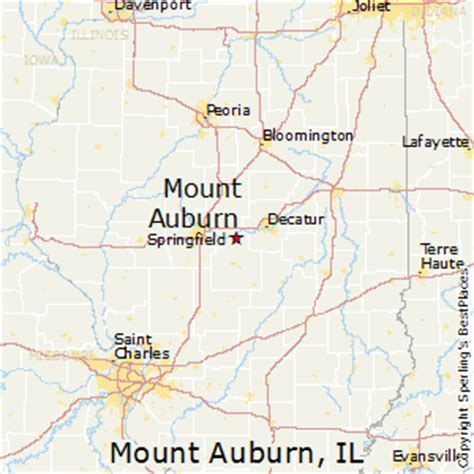 houses for sale in auburn il best places to live in mount auburn illinois