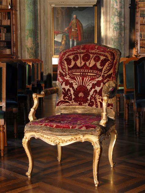 poltrona reale sito ufficiale anagrafe delle biblioteche italiane abi