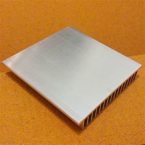 heat sink 5 000 x 4 850 x 0 800 moneks technologies
