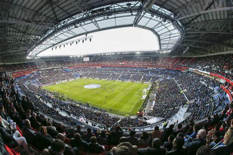 Calendrier Ligue 1 Ol Ol D 233 C 232 S D Un Supporter Au Parc Ol Football Sports Fr