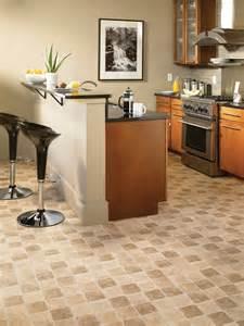 Cool Kitchen Floor Ideas Unique Door Handles Entry Rustic With Ceiling Lighting Concrete Flooring Beeyoutifullife