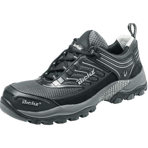 Sepatu Bata Safety Shoes safety shoes bata clark style guru fashion glitz style unplugged