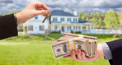 we buy houses for cash reviews should i sell to a buy your house for cash company bankrate com