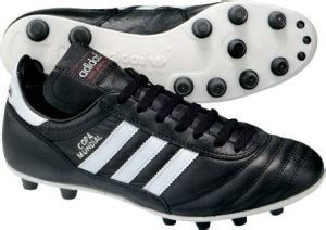 football kicker shoes what are the best kicking shoes