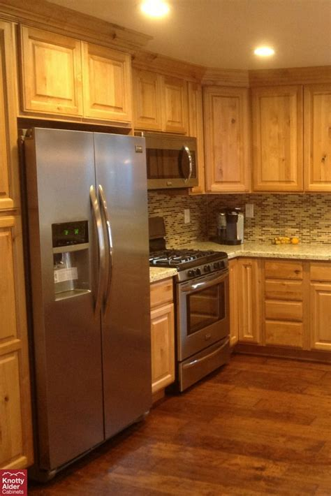 images  kac natural stain cabinets
