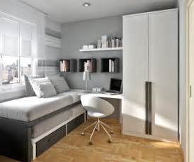 organize small bedroom sneaky ways to organize a small bedroom for home