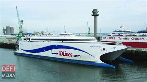 catamaran mauritius to reunion voyages low cost un aller retour maurice r 233 union en