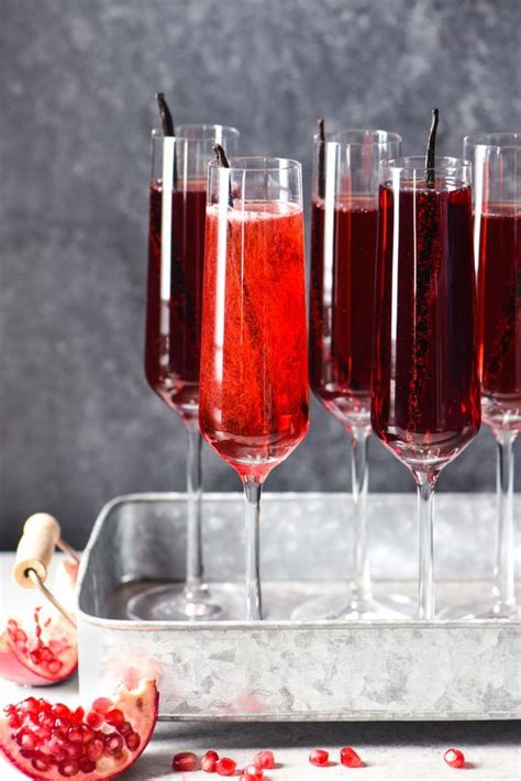 Wine Cocktails 3 25 best ideas about wine cocktails on wine