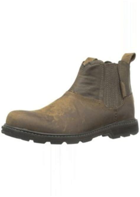 skechers skechers usa s blaine orsen ankle boot