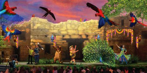 libro kingdom come 20th anniversary disney s animal kingdom honors two decades of wild encounters with 20th anniversary celebration