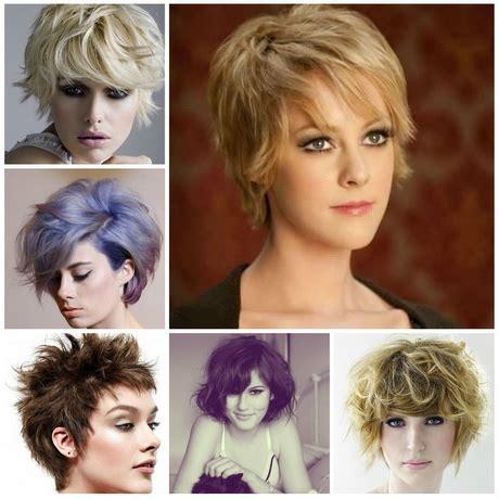 23 trendy medium haircuts for women circletrest stylish haircuts for women 2016