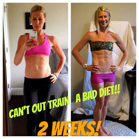 Transitions Weight Loss Program Detox by 161 Best Images About Isagenix Before And After Pics On