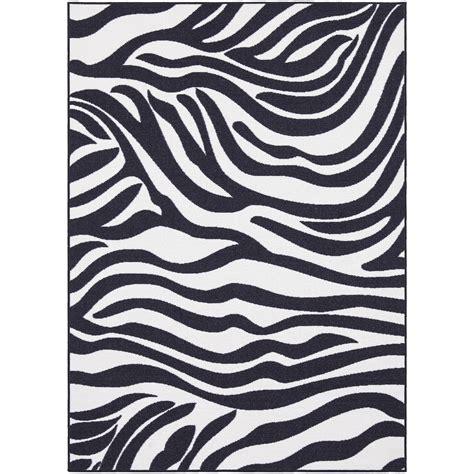 walmart zebra rug walmart zebra rug roselawnlutheran