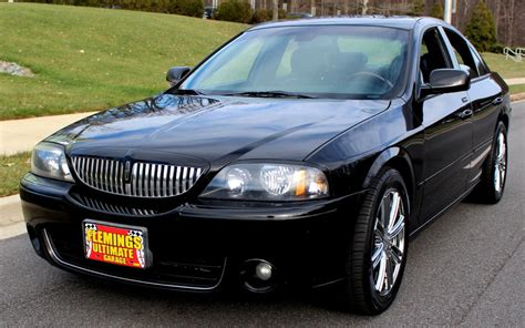 ls for sale amazon 2006 lincoln ls 2006 lincoln ls for sale to purchase or