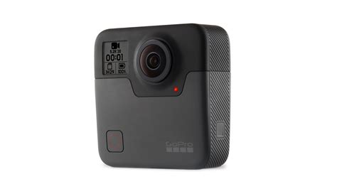 gopro new with hero6 gopro sets new bar for image quality