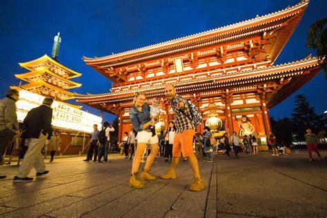 imagenes sobre japon 5 mejores experiencias en jap 243 n molaviajar