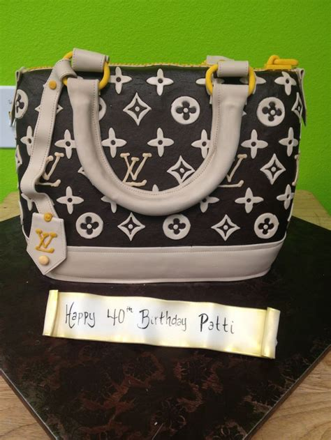 Lv Hobo Set 6 In 11356 102 best louis vuitton bags images on louis