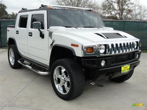 2010 hummer h2 sut for sale 2005 white hummer h2 sut 45449682 gtcarlot car