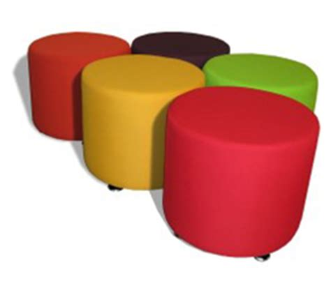 radius low soft stool grp 2