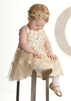 Kids on pinterest persnickety clothing holiday 2014 and biscotti