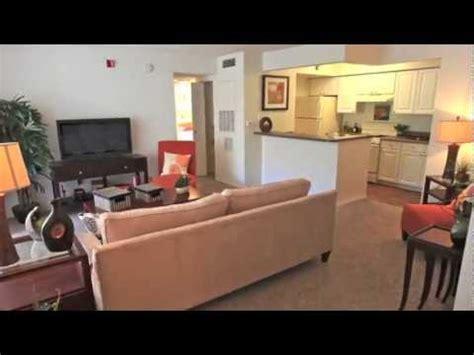 3 bedroom apartments in orlando fl ridge club apartments orlando fl 3 bedroom 2 bath model walk through tour youtube