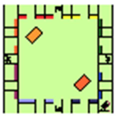 imagenes de juegos mentales gif imagenes animadas de monopoly gifs animados de juegos