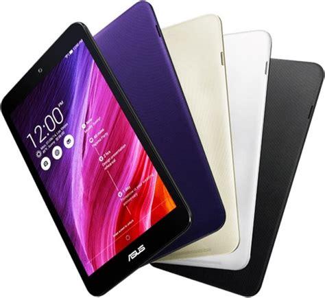 Tablet Asus Memo Pad 8 asus memo pad 8 2014 review