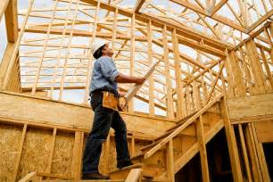 Home Build How To Find A Builder To Construct Your New Home Hbagc