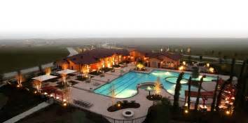new homes in the houston area by pulte homes new home builders