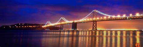 Usf Mba San Francisco by Babson Sf To Host Pilot Summer Venture Program Metromba