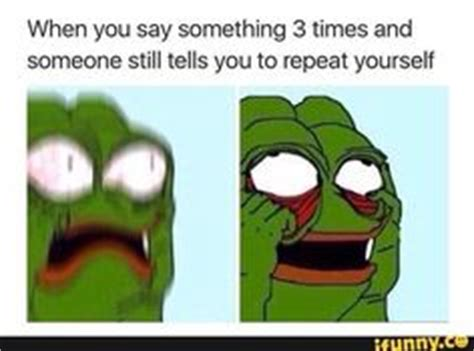 Funny Pepe Meme - pinterest remyyoung only the dankest pinterest
