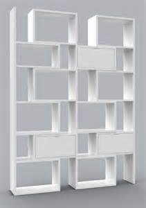 room divide woom design roomdivider en unieke design kasten op maat