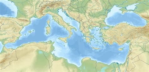 map of mediterranean sea pyramids in europe the land of punt historum history forums